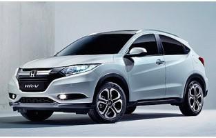 Preiswerte Automatten Honda HR-V (2015 - neuheiten)