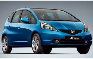 Excellence Automatten Honda Jazz (2008 - 2015)