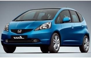 Preiswerte Automatten Honda Jazz (2008 - 2015)