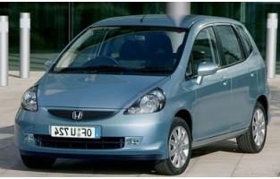Preiswerte Automatten Honda Jazz (2001 - 2008)