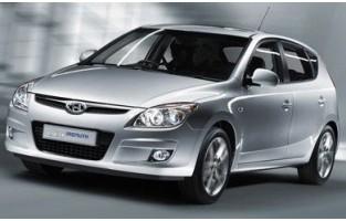 Preiswerte Automatten Hyundai i30 5 türer (2007 - 2012)