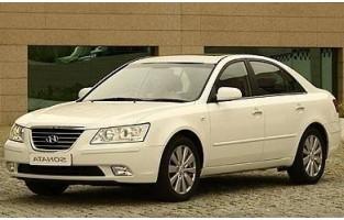 Excellence Automatten Hyundai Sonata (2005 - 2010)