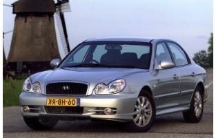 Preiswerte Automatten Hyundai Sonata (2001 - 2005)