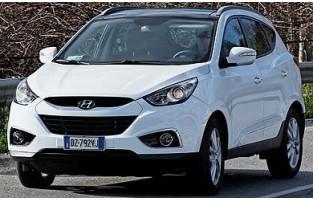Preiswerte Automatten Hyundai Tucson (2009 - 2015)