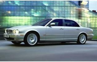 Excellence Automatten Jaguar XJ (2003 - 2007)