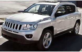 Preiswerte Automatten Jeep Compass (2011 - 2017)