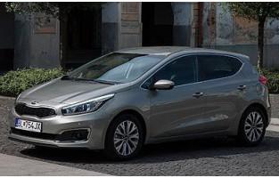 Kia Ceed 2015-2018