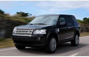 Preiswerte Automatten Land Rover Freelander (2012 - 2014)