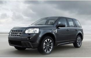 Exklusive Automatten Land Rover Freelander (2007 - 2012)