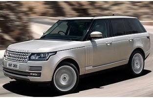 Excellence Automatten Land Rover Range Rover (2012 - neuheiten)