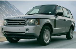 Excellence Automatten Land Rover Range Rover (2002 - 2012)