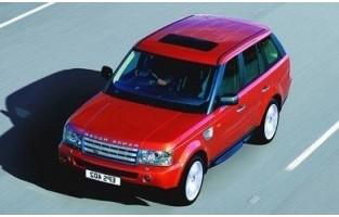Preiswerte Automatten Land Rover Range Rover Sport (2005 - 2010)