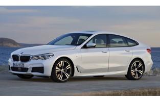 Preiswerte Automatten BMW 6er GT