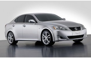 Lexus IS 2005-2013