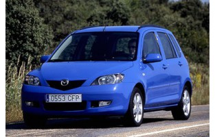 Excellence Automatten Mazda 2 (2003 - 2007)