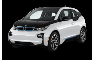 Preiswerte Automatten BMW i3