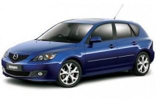 Preiswerte Automatten Mazda 3 (2003 - 2009)
