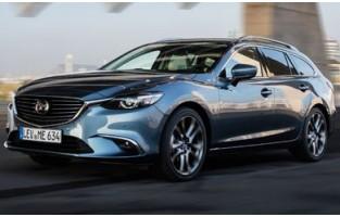 Excellence Automatten Mazda 6 Wagon (2017 - neuheiten)