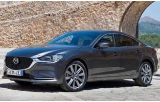 Excellence Automatten Mazda 6 limousine (2017 - neuheiten)