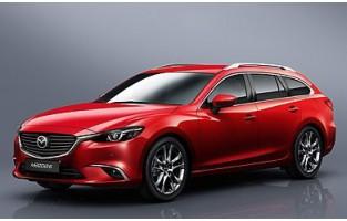 Excellence Automatten Mazda 6 Wagon (2013 - 2017)