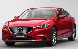 Preiswerte Automatten Mazda 6 limousine (2013 - 2017)