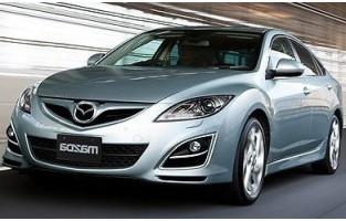 Exklusive Automatten Mazda 6 (2008 - 2013)