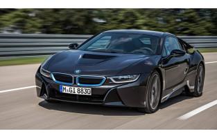 Preiswerte Automatten BMW i8