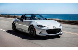 Preiswerte Automatten Mazda MX-5 (2015 - neuheiten)