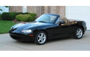 Preiswerte Automatten Mazda MX-5 (1998 - 2005)