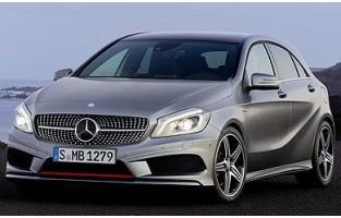 Mercedes Clase A W176