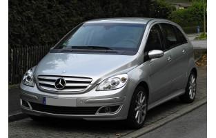 Preiswerte Automatten Mercedes B-Klasse T245 (2005 - 2011)