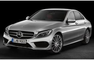 Kofferraum reversibel für Mercedes Clase-C W205 limousine (2014 - neuheiten)