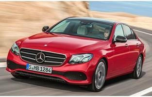 Preiswerte Automatten Mercedes E-Klasse W213 limousine (2016 - neuheiten)