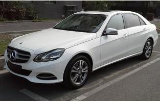 Preiswerte Automatten Mercedes E-Klasse W212 Restyling limousine (2013 - 2016)
