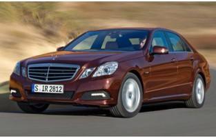 Preiswerte Automatten Mercedes E-Klasse W212 limousine (2009 - 2013)