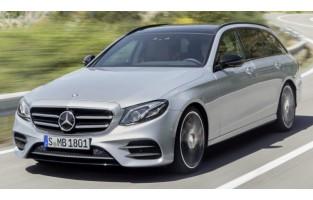 Preiswerte Automatten Mercedes E-Klasse S213 touring (2016 - neuheiten)
