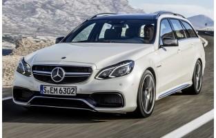 Kofferraum reversibel für Mercedes Clase-E S212 Restyling touring (2013 - 2016)