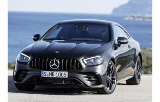 Preiswerte Automatten Mercedes E-Klasse C238 Coupé (2017 - neuheiten)