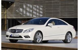 Mercedes Clase E C207