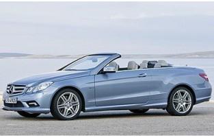 Mercedes Clase E A207