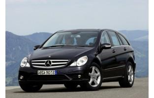 Preiswerte Automatten Mercedes R-Klasse W251 (2005 - 2012)