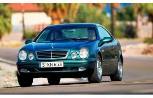 Kofferraum reversibel für Mercedes CLK C208 Coupé (1997 - 2002)