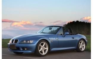 Preiswerte Automatten BMW Z3