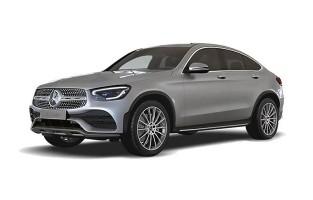 Kofferraum reversibel für Mercedes GLC C253 Coupé (2016 - neuheiten)