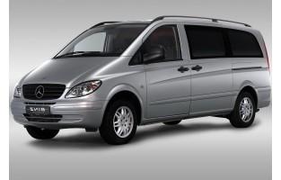 Kofferraum reversibel für Mercedes Vito W639 (2003 - 2014)