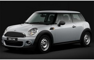 Kofferraum reversibel für Mini Cooper / One R56 (2007 - 2014)