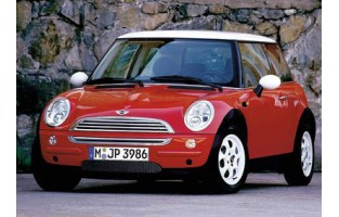 Excellence Automatten Mini Cooper / One R50 (2001 - 2007)
