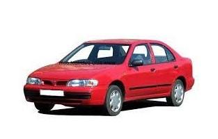 Kofferraum reversibel für Nissan Almera (1995 - 2000)