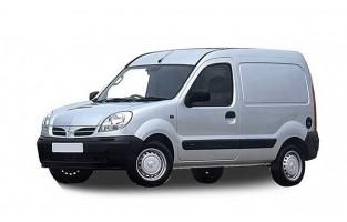 Kofferraum reversibel für Nissan Kubistar (2003 - 2008)