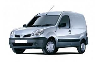 Kofferraum reversibel für Nissan Kubistar (1997 - 2003)